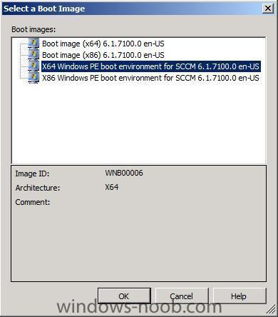 x64 boot image.jpg