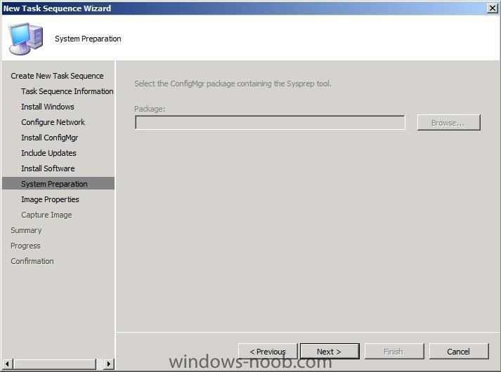 system prep.jpg