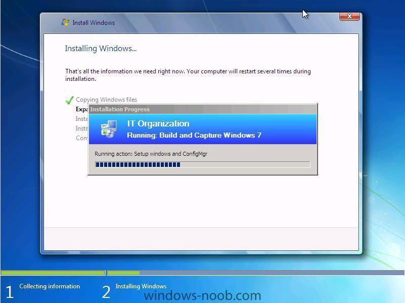 installing 7.jpg