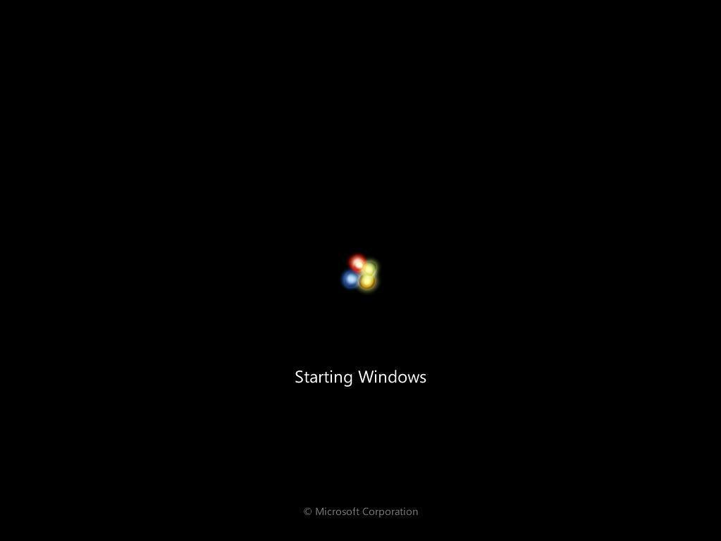 starting windows.jpg