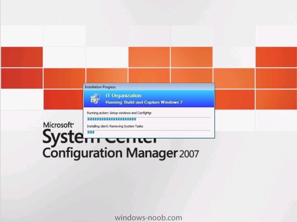 install configmgr.jpg