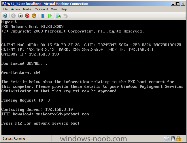 new vm pxe boot.png