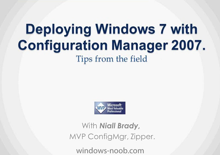 deploying windows 7 with configuration manager 2007.png