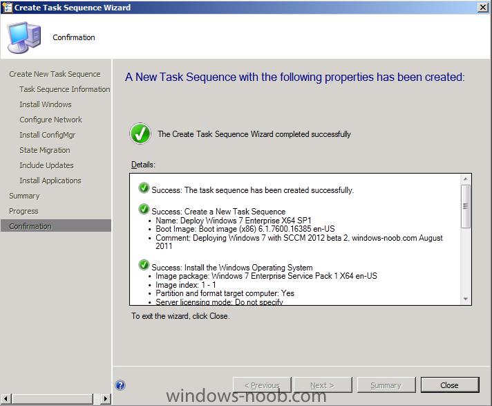 windows 7 rtm x64