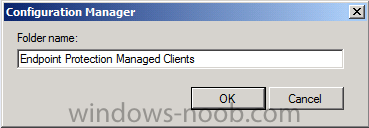 Endpoint Protection Managed Clients.png