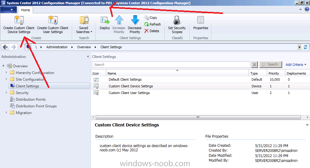 create custom client device settings.png