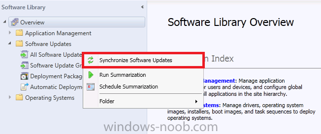 synchronize software updates.png