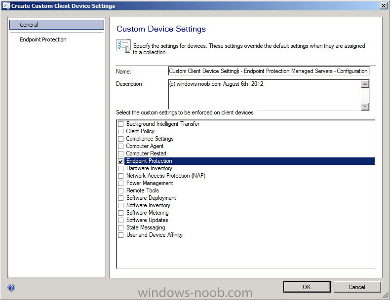 custom device settings.png