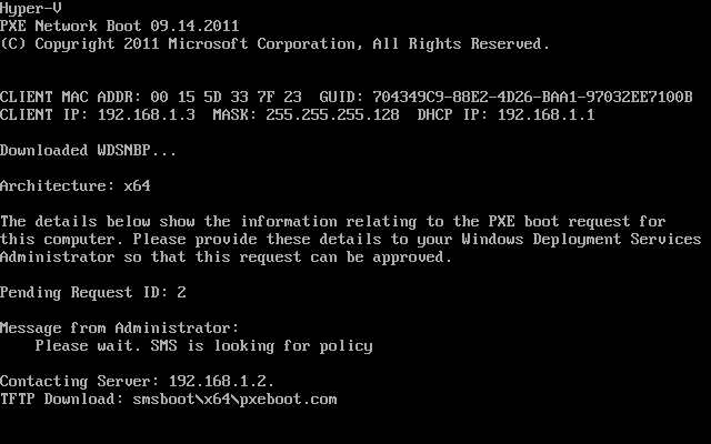 pxe boot.png