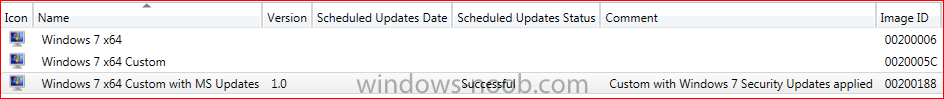 Successful_Updates.PNG