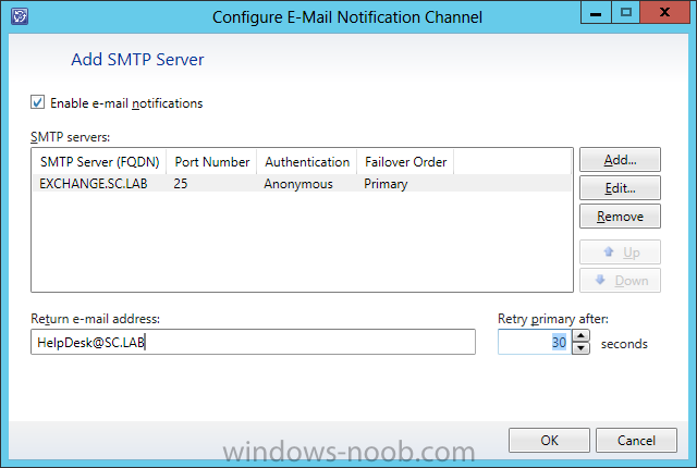 Config Email Notifications 10.png