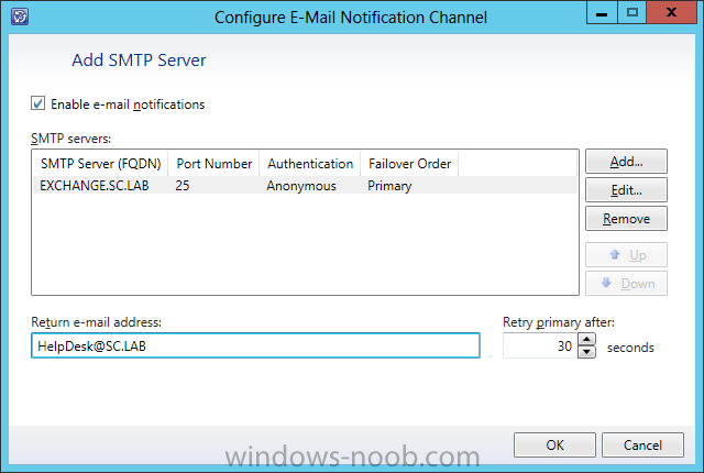 Config Email Notifications 09.png