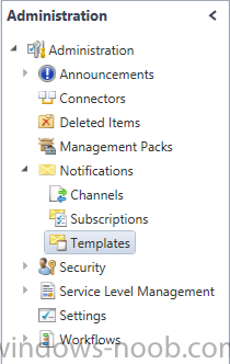 Create Notification Template - Change Request 02.png