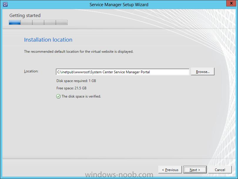 SM Web Portal Install 04.png