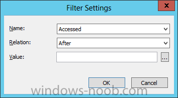 Add and Config Monitor File 05.png