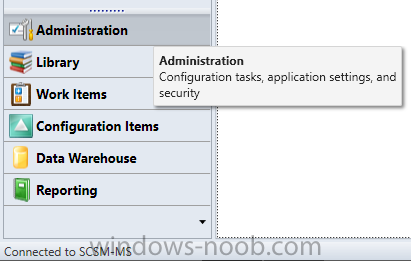 Create Notification Template - Incident 01.png
