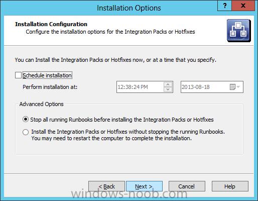 Deploy IP 06.png