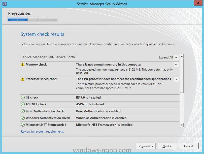 SM Web Portal Install 05.png