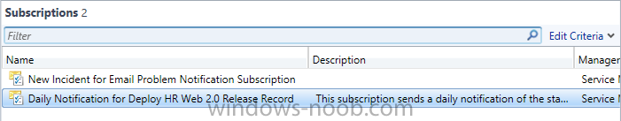 Validate Notification Subscription.png