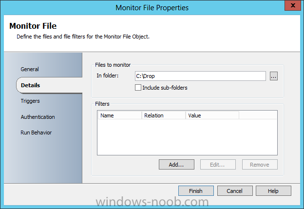 Add and Config Monitor File 04.png