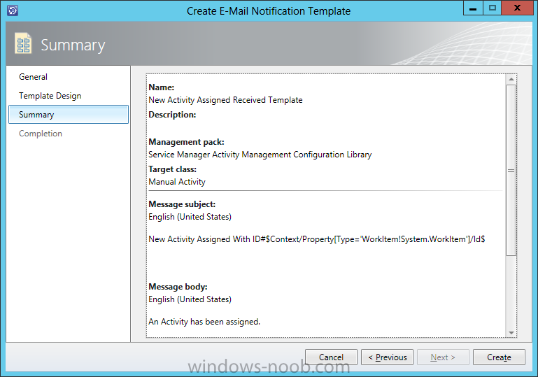 Create Notification Template - Newly Assigned Activit 09.png