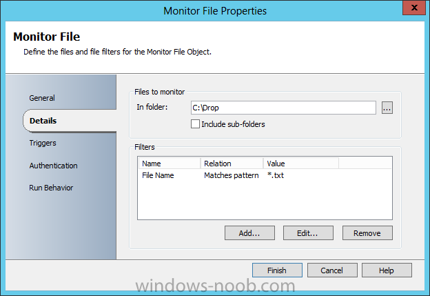 Add and Config Monitor File 09.png