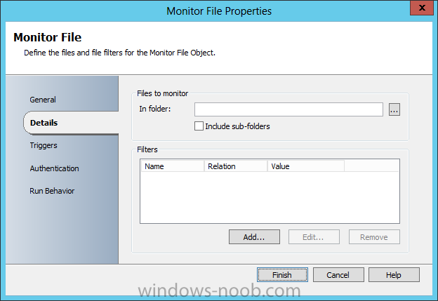 Add and Config Monitor File 03.png