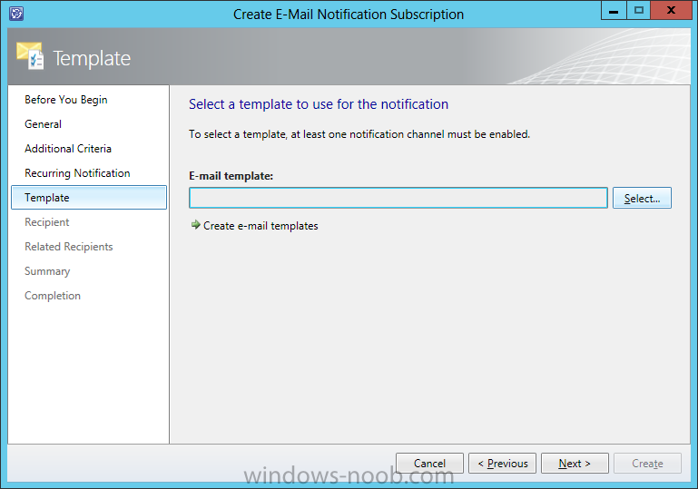 Create Notification Sub - Release Record 14.png