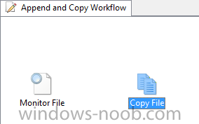 Add Additional Runbook Activities 02.png