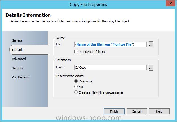 Config Copy File Activity 06.png