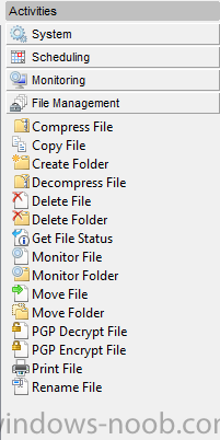 Add and Config Monitor File 01.png