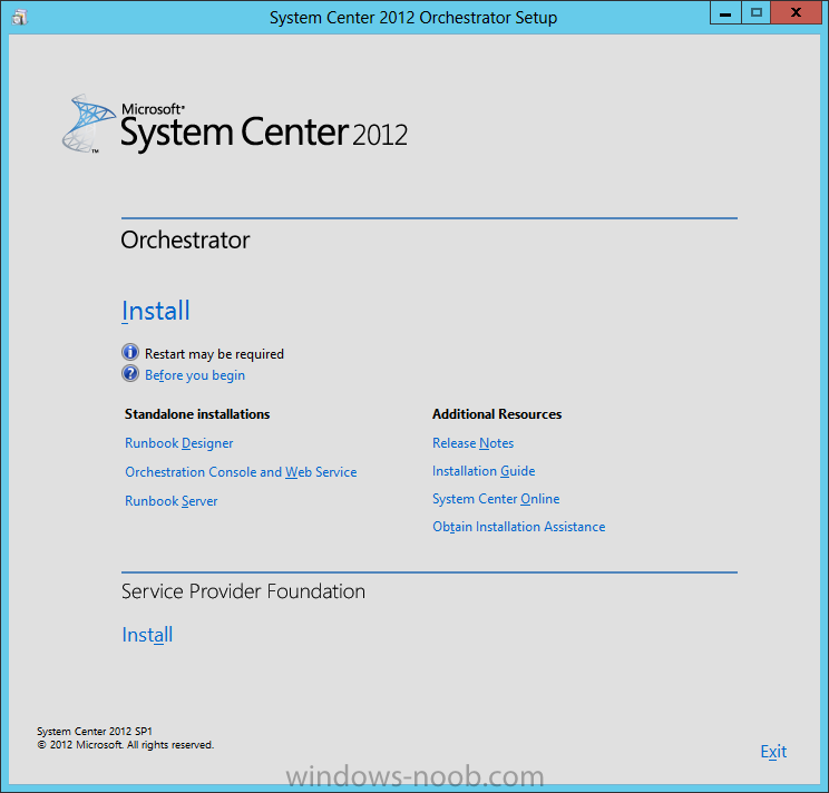 Orchestrator Install 01.png