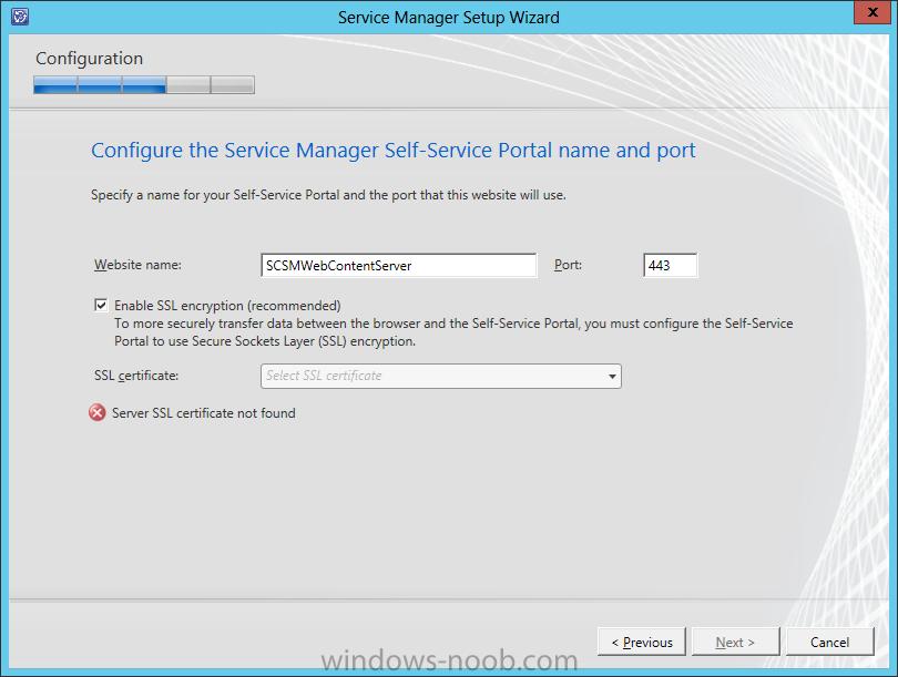SM Web Portal Install 06.png