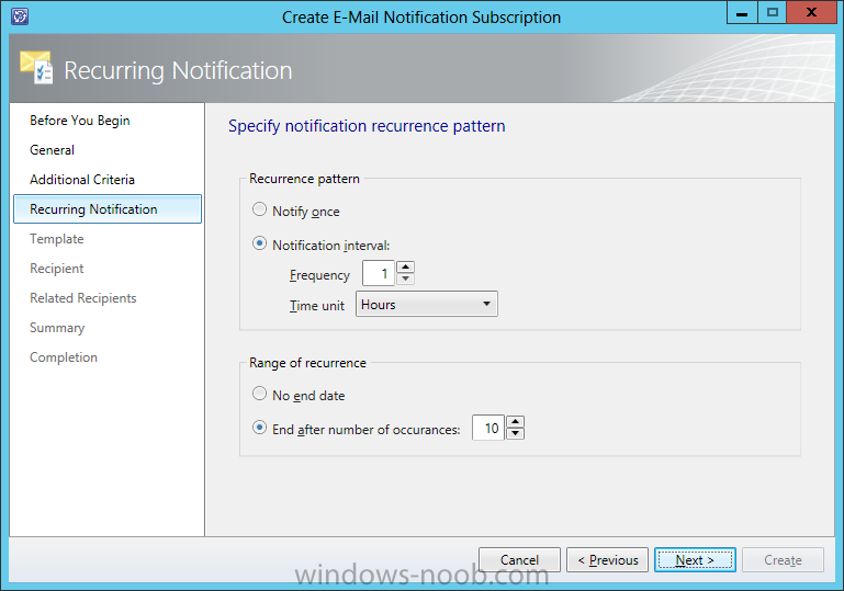 Create Notification Sub - Release Record 12.png