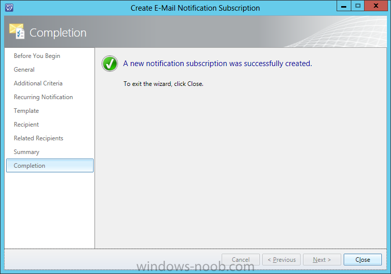 Create Notification Sub - Release Record 21.png