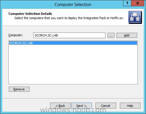 Deploy IP 05.png