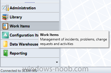 Verify Notification Config 01.png