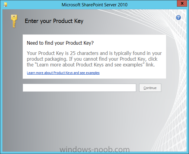 SharePoint Install 02.png