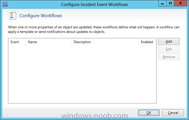 Create Workflow Notify Stakeholders 03.png