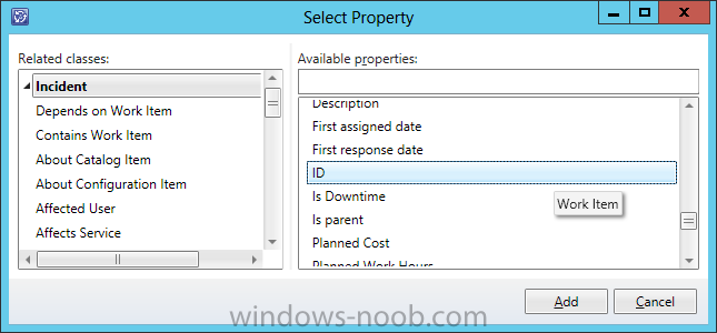 Create Notification Template - Incident 08.png