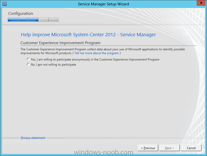 SM Web Portal Install 11.png
