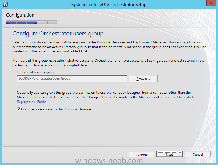 Orchestrator Install 10.png