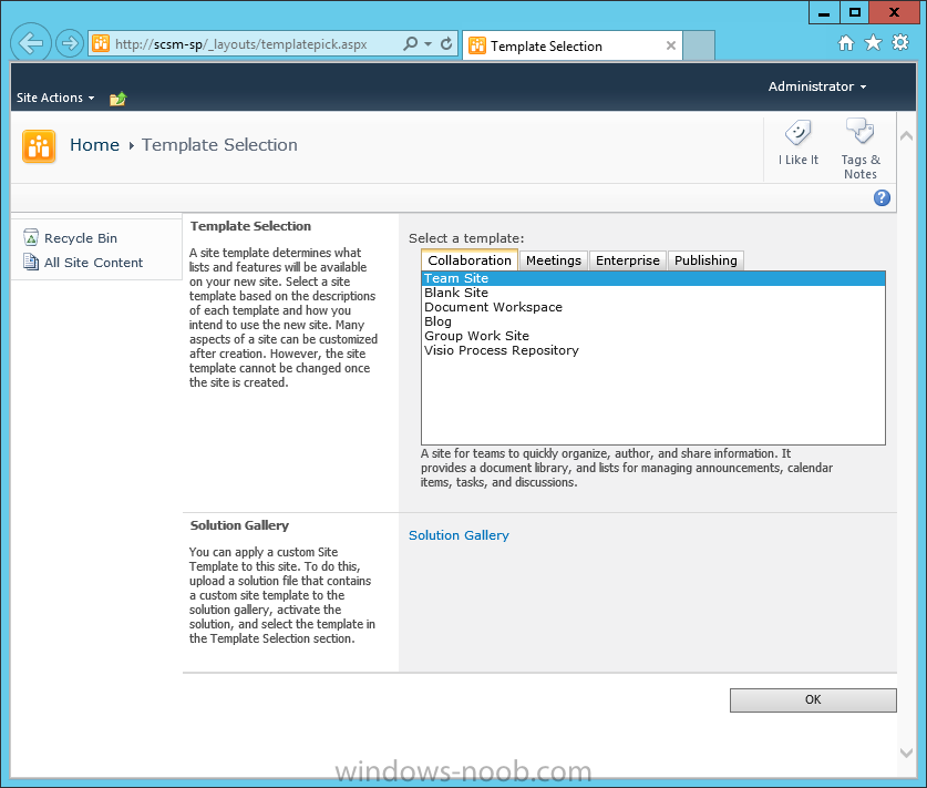 SharePoint Config Wizard 05.png