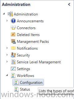 Create Workflow Notify Stakeholders 01.png