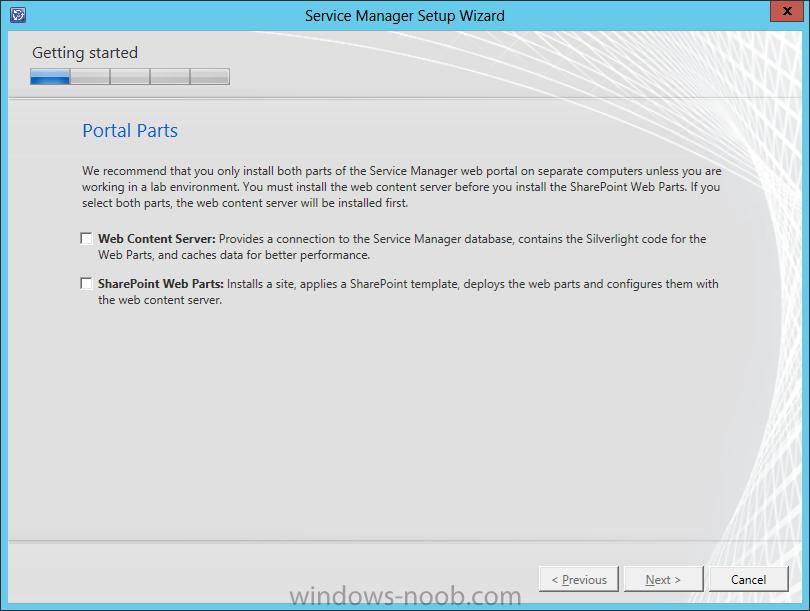 SM Web Portal Install 02.png