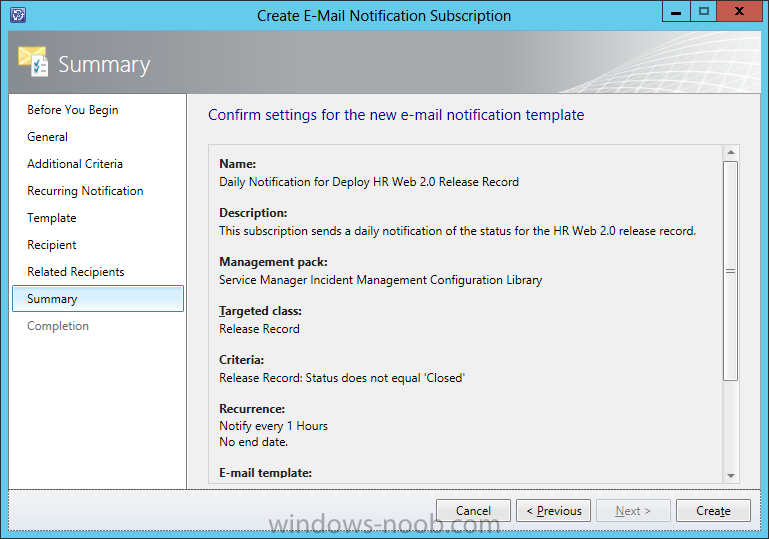 Create Notification Sub - Release Record 20.png