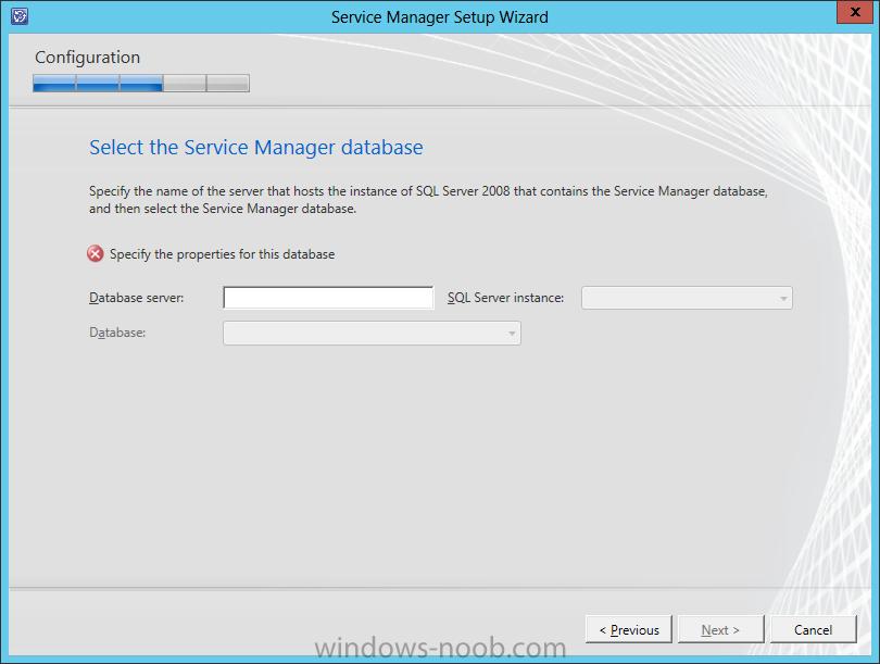 SM Web Portal Install 07.png