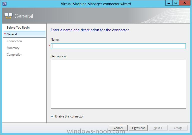 Config VMM Conn 05.png