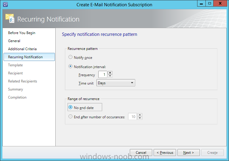 Create Notification Sub - Release Record 13.png