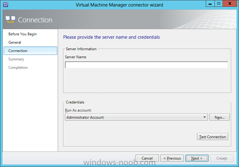 Config VMM Conn 06.png